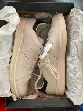 Stan smith premiun adidas zapatos