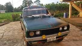 Datsun 1.500