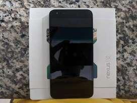 Nexus 5x para Repuesto