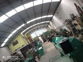 Fabricantes de Dobladoras y Cortadoras de Tool