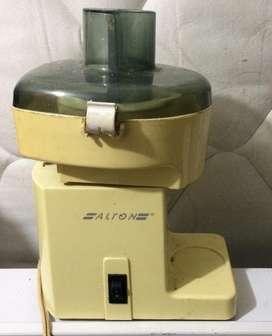 Procesador de Alimentos Usado Usaquen