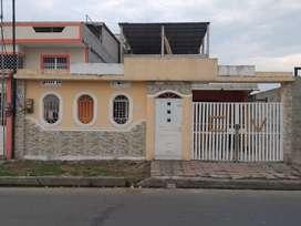 Casa en venta - Opción Negociable