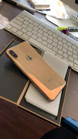 iPhone xs max uso de turbosim