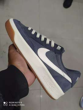 Tenis Nike SB caballero