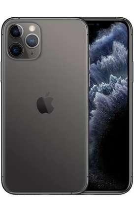 Iphone 11 pro en buen estado 9/10