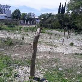 Vendo TERRENO en SAN PEDRO DE COLALAO