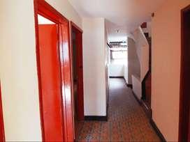 Apartamento en arriendo Duitama, ¡Cómodo, amplio y Económico! Aprovech