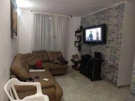 Alquilo apartamento en Altos de Santa Elena - Melendez