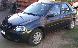 Renault Logan 1.6 16v Luxe