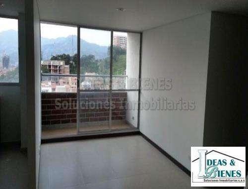 Apartamento En Venta Sabaneta Sector La Doctora: Código 757641 0