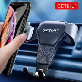 Soporte GETIHU para celular (Para Carro)