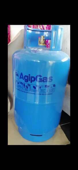 Vendo Cilindro De gas Nuevo
