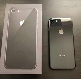 Iphone SE $400 us