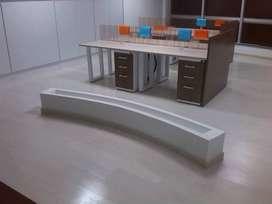 servicios de construcción liviana, remodelacion de apartamentos, enchapes