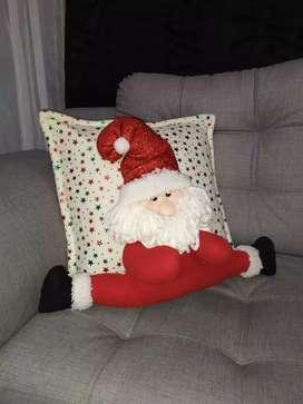 Venta de Muñecos navideños