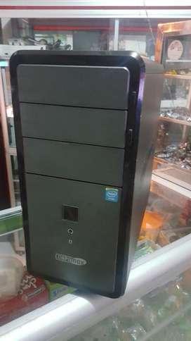 Pc de Mesa Core I5 a 2.90ghz
