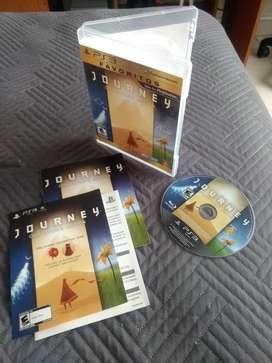 Video Juegos Ps3 Ps4