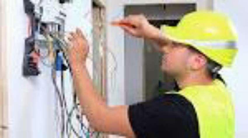 Electricistas Domiciliario 0