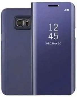 Carcasa Inteligente Samsung Galaxy S7