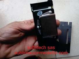Cabezal para impresora sublimación DX5 Mutoh, epson, mimaki