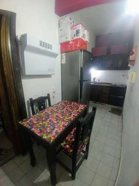 APURADO Dueño vende s/comisión EXELENTE DTO.  AV. GENERAL PAZ 462 U$D 25000 recibo $