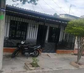venta de casa esmeralda dos Girardot