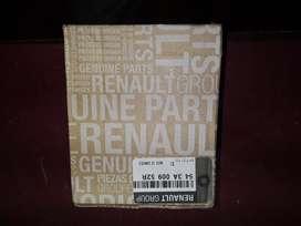 Cazoletas Amortiguadores Renault Stepway/Clio 08/13