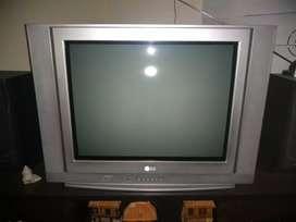 Televisor LG 40'