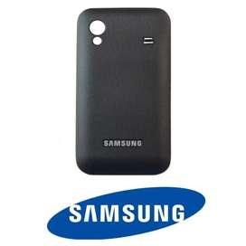 Tapa Trasera De Bateria Samsung Galaxy Ace Modelo S5830