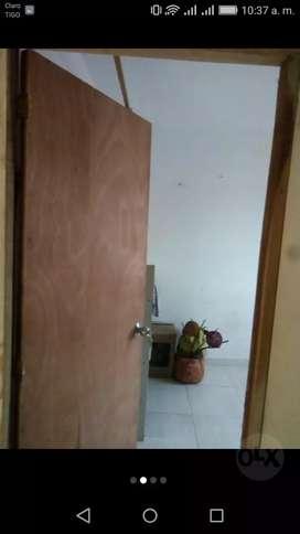 Se arrienda una habitación  en villa las moras  segunda etapa