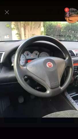 Vendo repuestos de Fiat STILO.1.8.16v