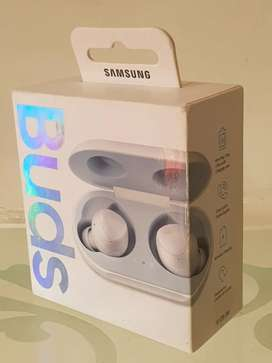 Samsung galaxy buds originales
