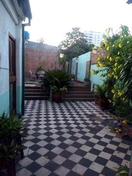 Dptos Zona Centro / Puerto / Parque Mitre