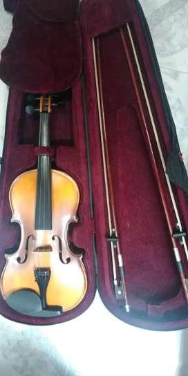 Violin Greko MV1411 4/4