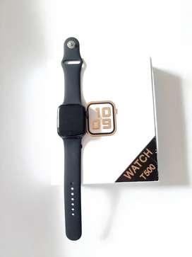 Reloj T500