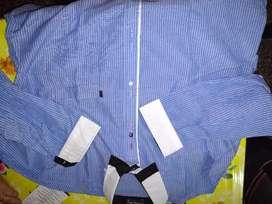 Camisas GRANDES EN OFERTA
