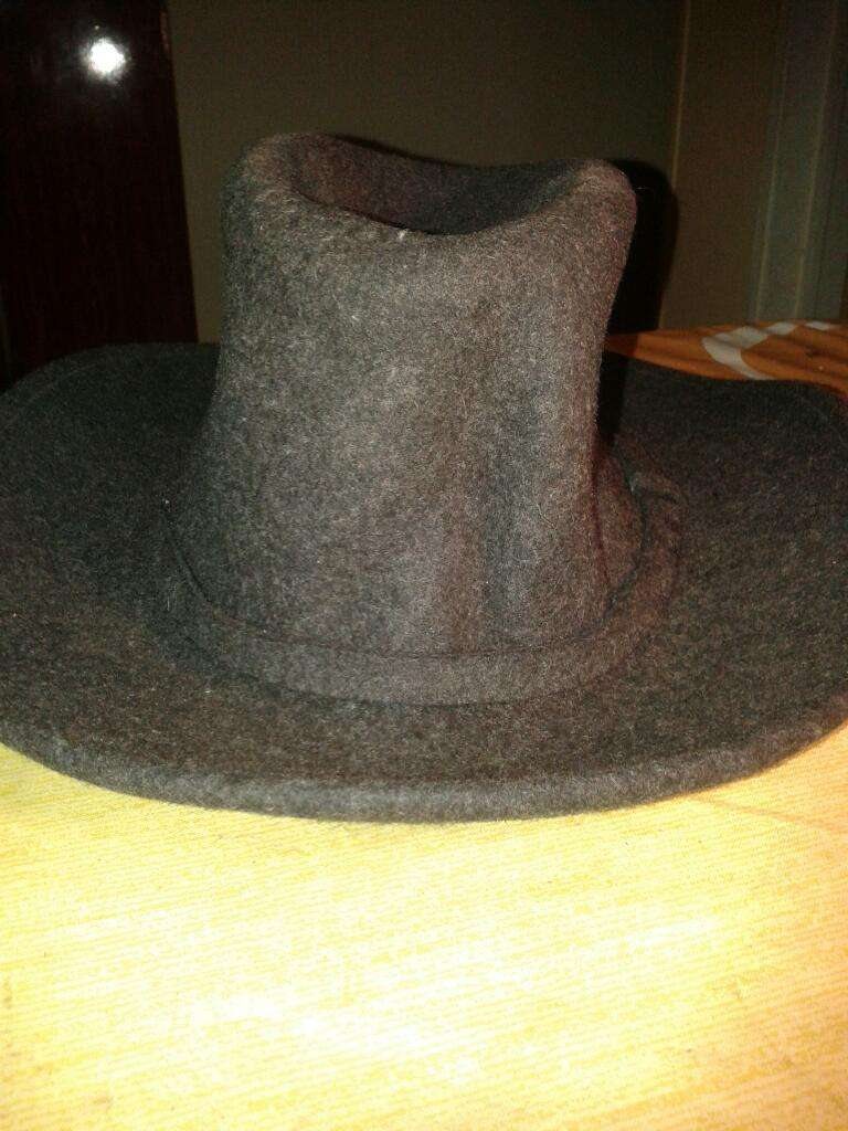 Sombrero Excelente 0