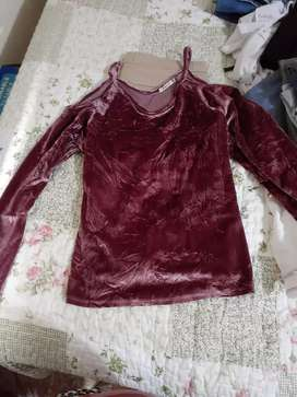 Ropa jeans blusas