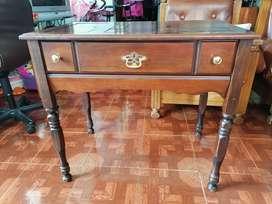 Mesa costura coser mueble máquina coser