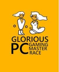 Pc gamer Barato