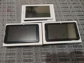 Tablet Krono simcard new