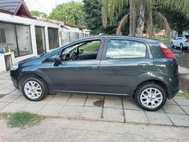 Vendo Fiat Punto 1.3 JTD