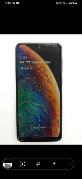 SAMSUNG A30 32 GB