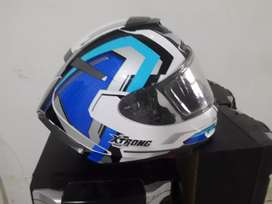 casco  Strong elements