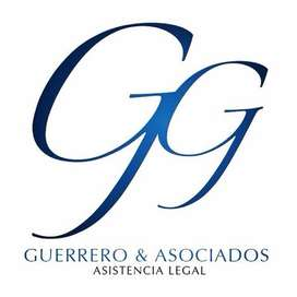 Servicios Jurídicos Y Asistencia Legal