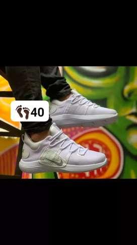 Nike talla 40 nuevo económico