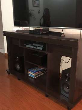 Mueble TV - SALE OFF