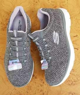 Zapatos Skechers talla 36