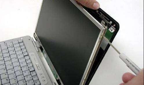 pantallas para portátiles todas las marcas  NUEVAS