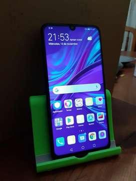 Huawei P Smar